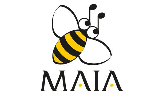 Maia Group